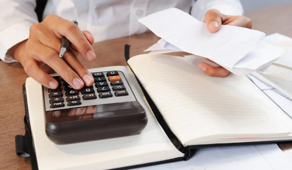 консультации по налогам для юридических лиц